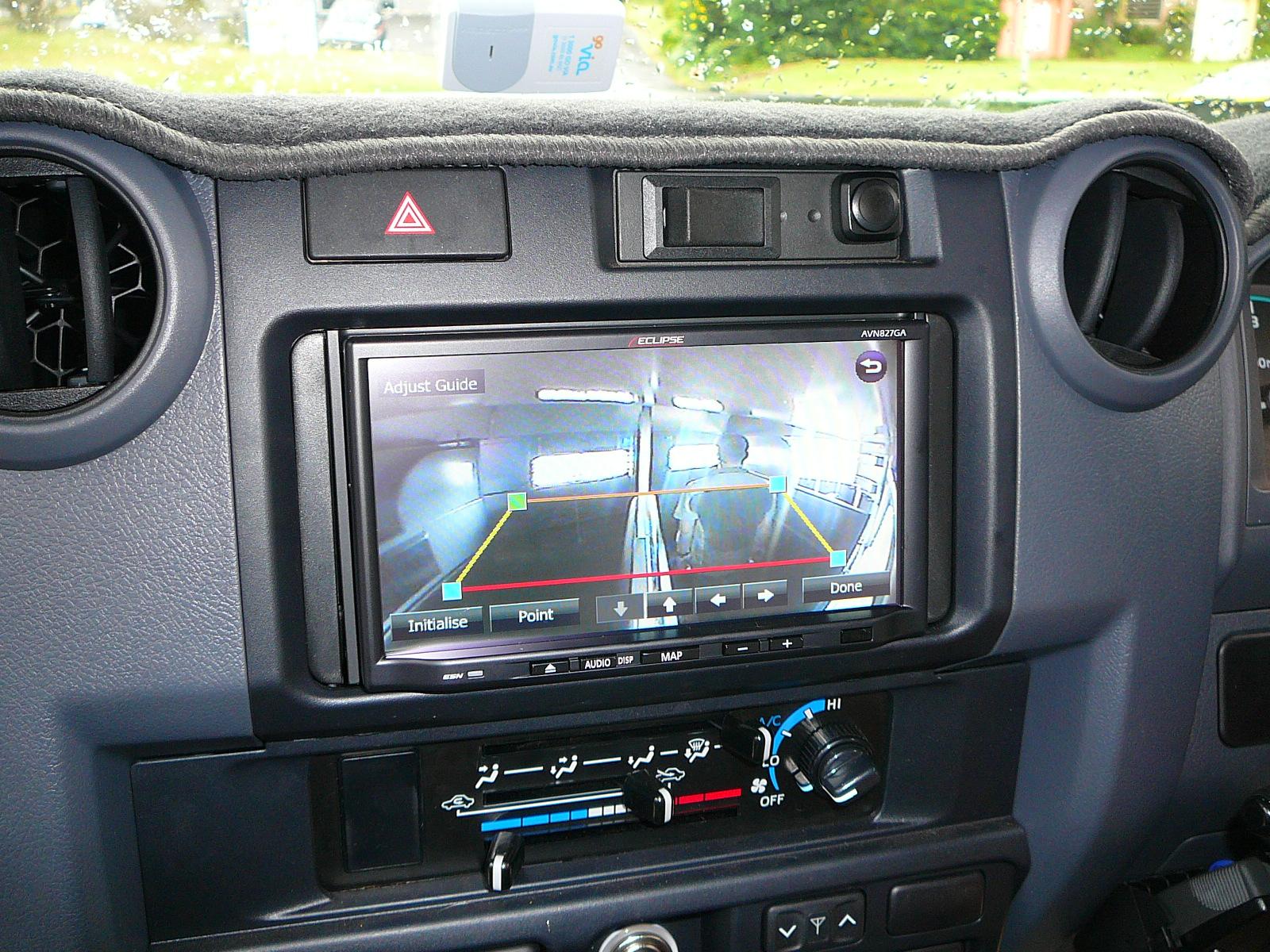For VolksWagen VW Jetta 1999~2005 Car GPS Navigation