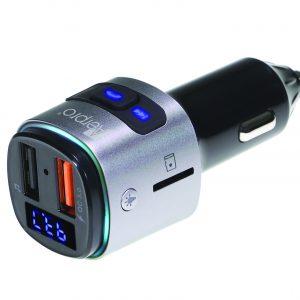 Pioneer AVIC-Z720DAB – Maroochy Car Sound